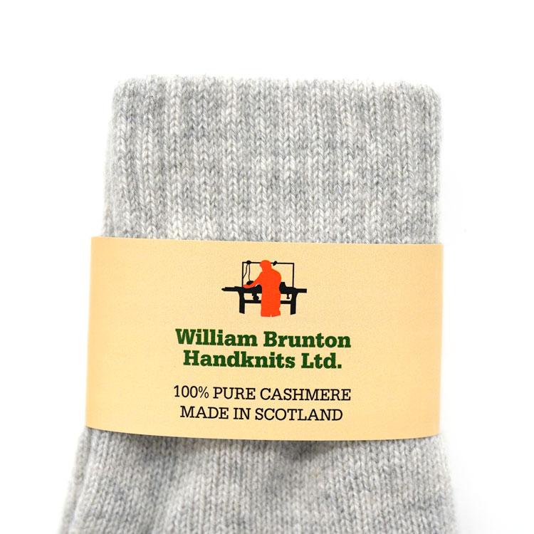 williambrunton1902-0212-99