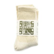 organicthreads2101-0068-95