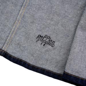 peppinopeppino2101-0089-20