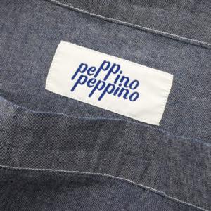peppinopeppino2101-0093-50
