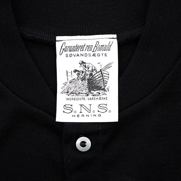 snsherning2101-0063-20
