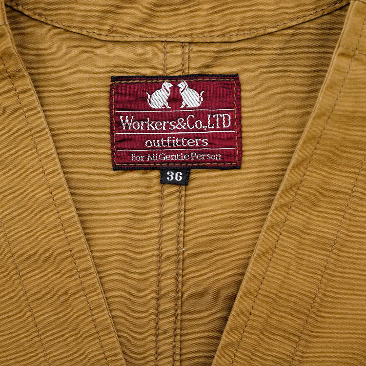 workers2101-0061-20