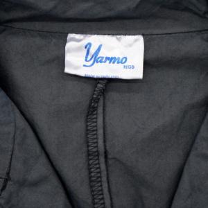 yarmo2101-0079-20