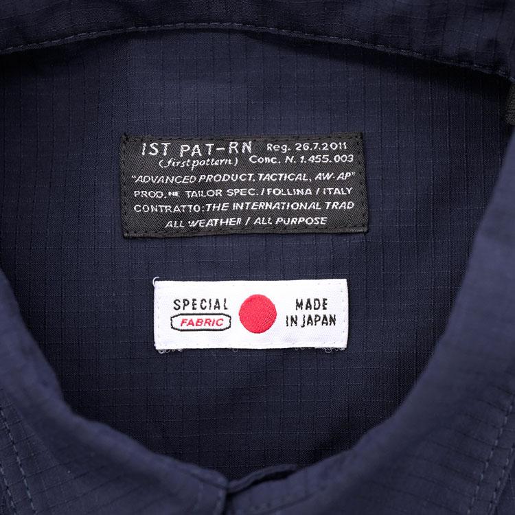1stpatrn2101-0071-50