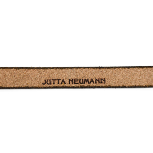 juttaneumann2101-0118-92
