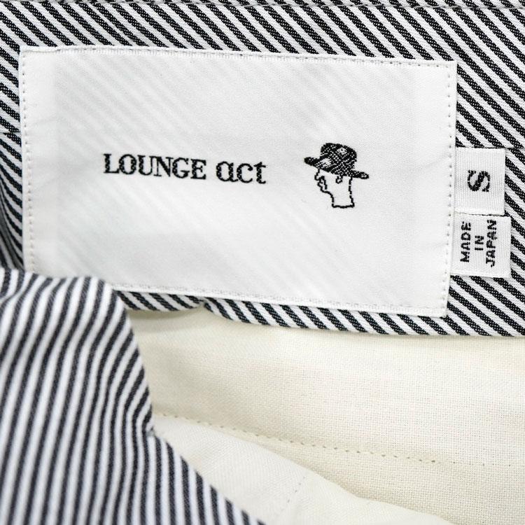 loungeact2101-0082-30