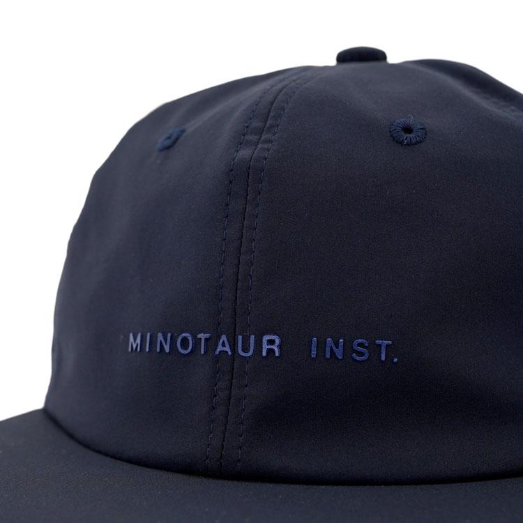 minotaurinst2101-0111-90