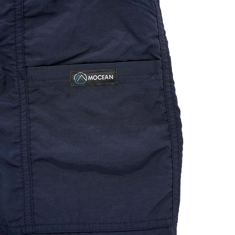 mocean2101-0133-30