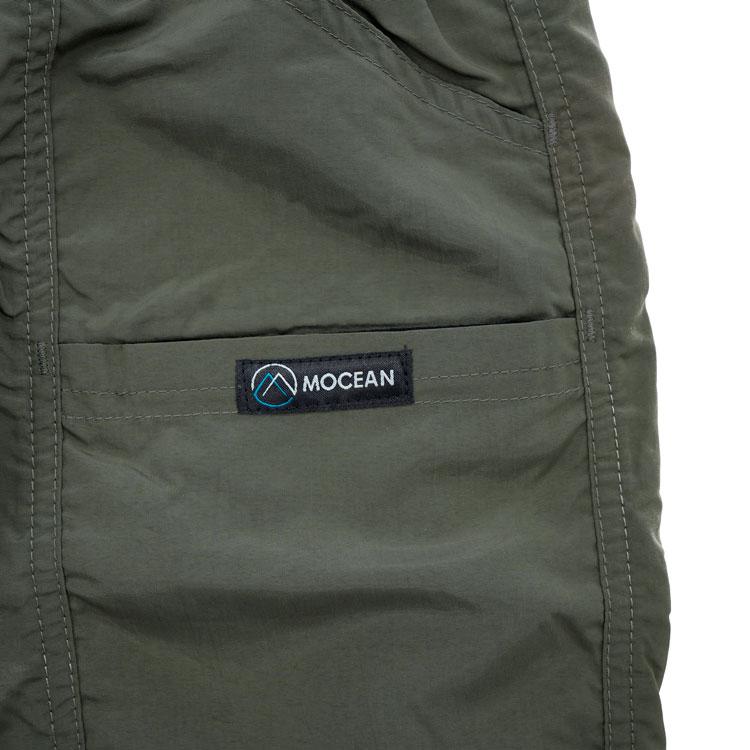 mocean2101-0134-30