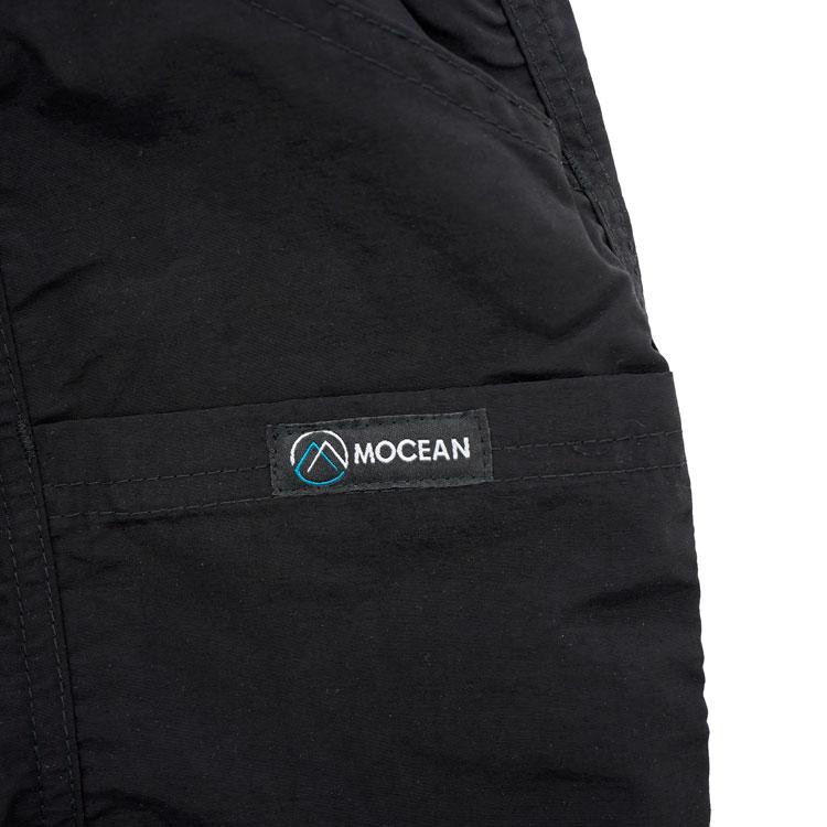 mocean2101-0135-30
