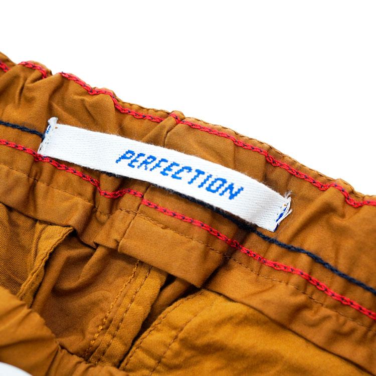 perfection2101-0129-30