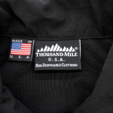 thousandmile2101-0096-50