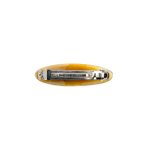kostkamm2101-0156-99