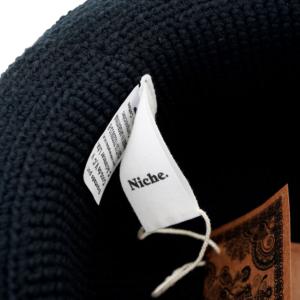 niche2101-0115-90