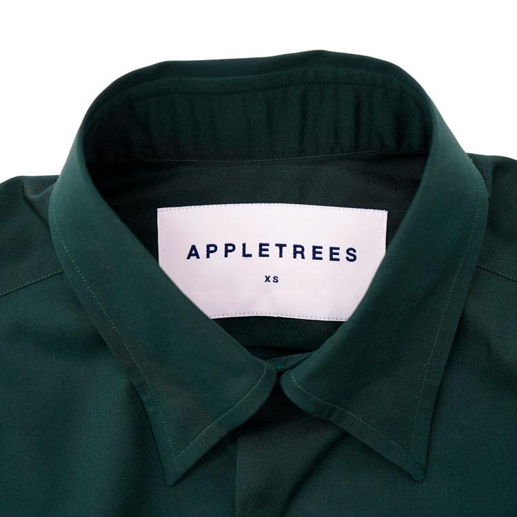 appletrees2101-0168-50