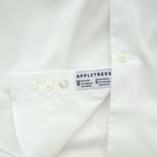 appletrees2101-0169-50
