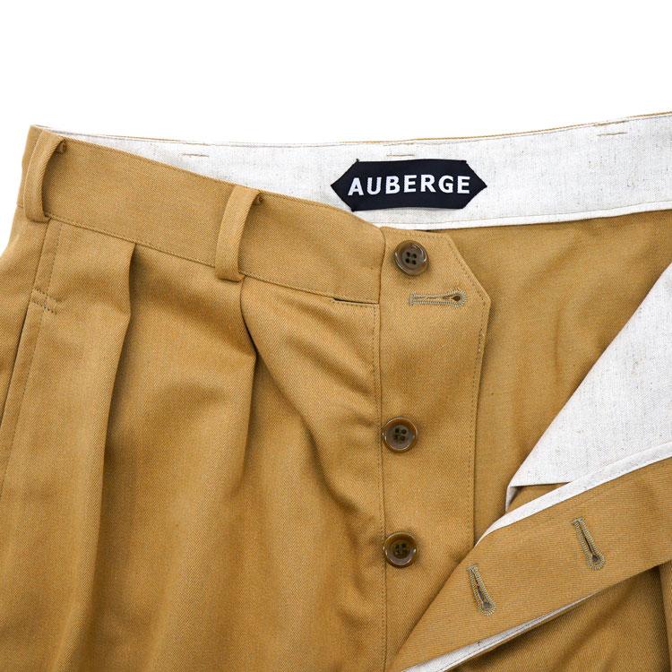 auberge2102-0001-30