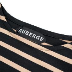 auberge2102-0002-70