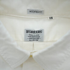 workers2102-0007-50