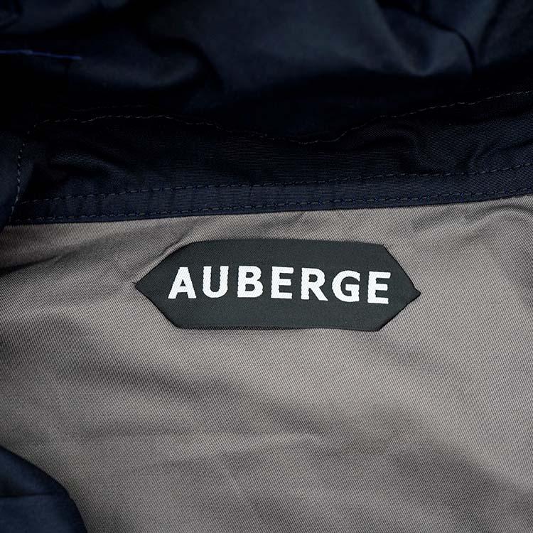 auberge2102-0030-20