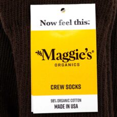 maggiesorganics2102-0036-95