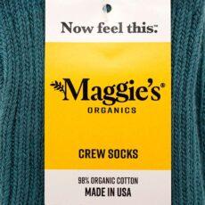 maggiesorganics2102-0037-95