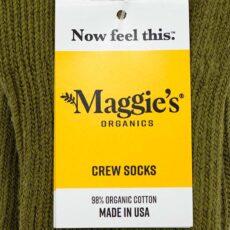 maggiesorganics2102-0038-95