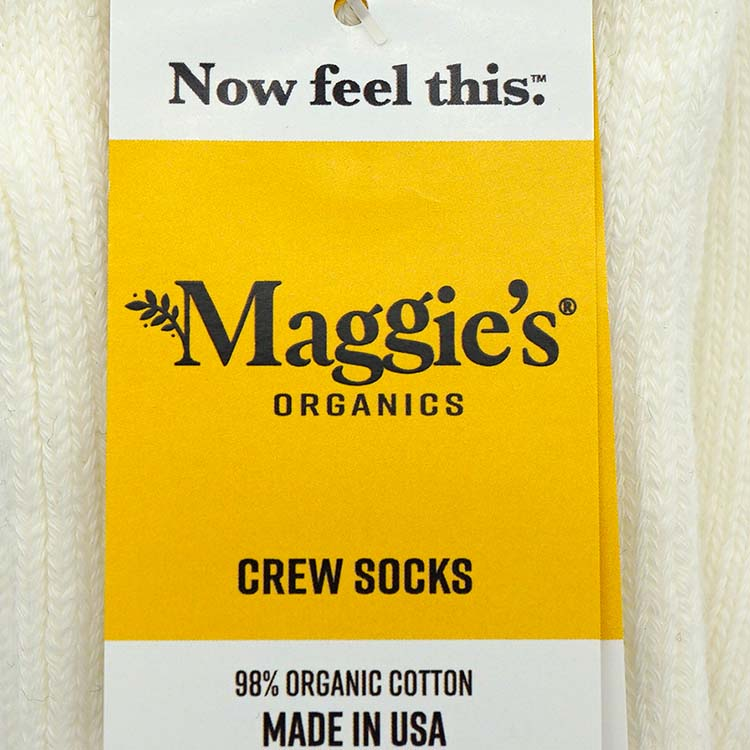 maggiesorganics2102-0039-95