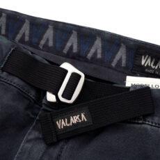 valarsa2102-0022-30