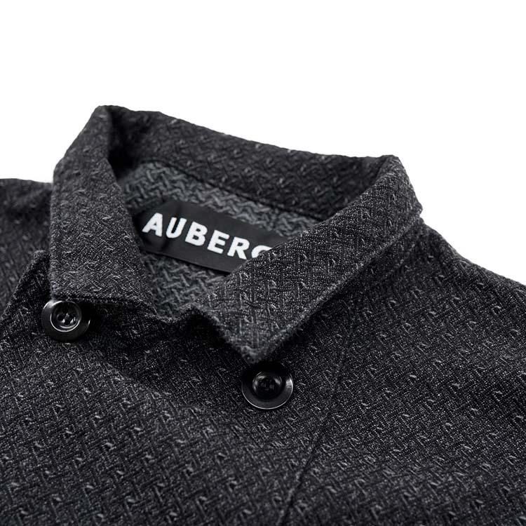 auberge2102-0054-20