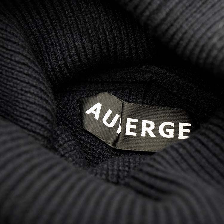 auberge2102-0055-80
