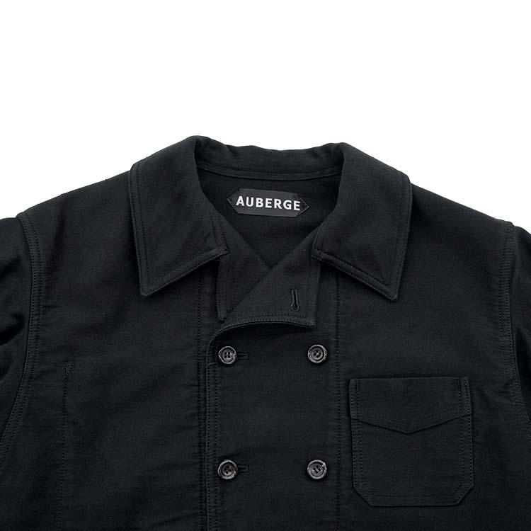 auberge2102-0104-20