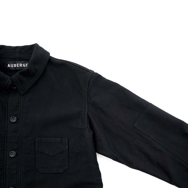 auberge2102-0105-20