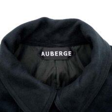 auberge2102-0106-20