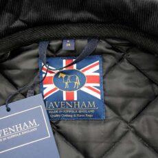 lavenham2102-0094-20L