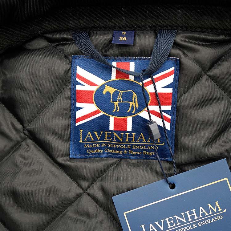 lavenham2102-0096-20